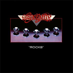 Aerosmith_-_Rocks