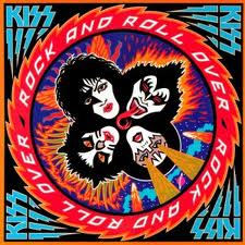 Greatest Hard Rock Songs KISS