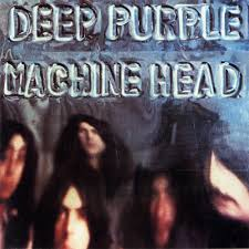 Greatest Hard Rock Songs Deep Purple