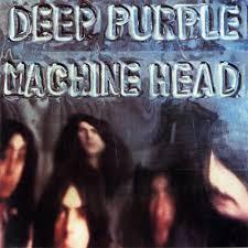 Greatest Hard Rock Songs Deep Purple