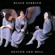 Black Sabbath greatest hard rock songs