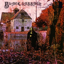 Black Sabbath's Greatest Hard Rock Songs
