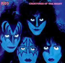 KISS greatest hard rock songs