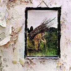 Greatest Hard Rock Songs by Led Zeppelin